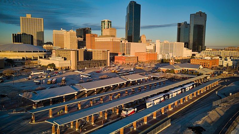 Carmanah to Attend Texas Municipal League Trade Show in Fort Worth, TX