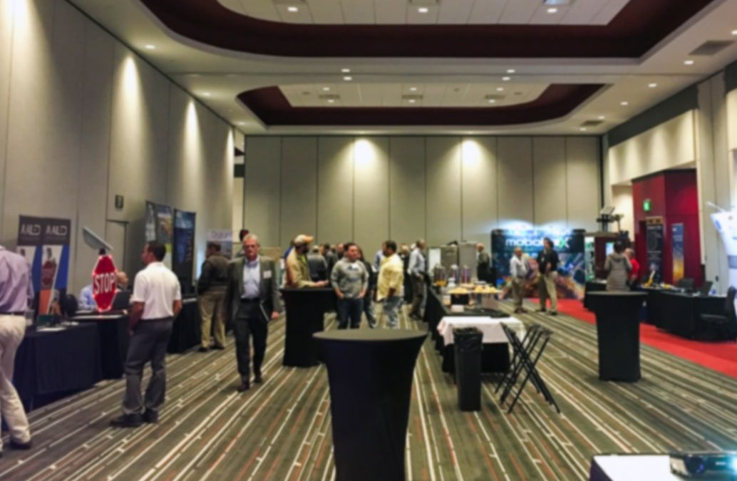 Carmanah Traffic Attending ITE 2013 Annual Meeting and Exhibit
