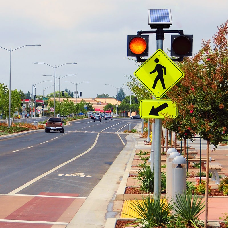 carmanah circular flashing beacons featured image