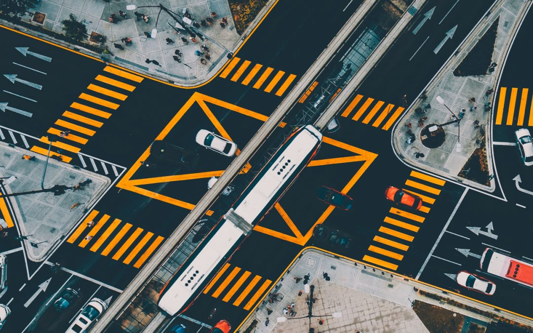Making Sense of Rulemaking for the MUTCD's 11th edition