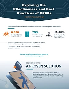 exploring rrfb effectiveness and best practices