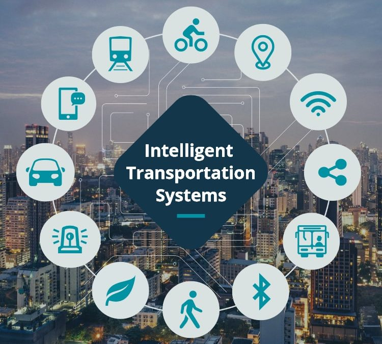 Developing Intelligent Transportation Systems