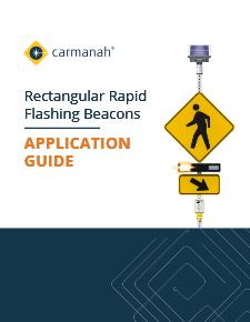 rrfb application guide thumbnail
