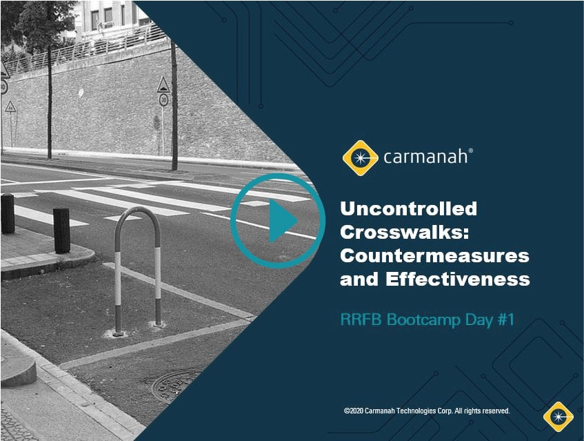 rrfb bootcamp day 1 uncontrolled crosswalks presentation thumbnail