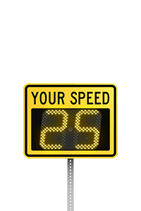 speedcheck-12 build tool preview