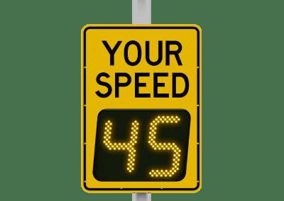 speedcheck-18 front hero
