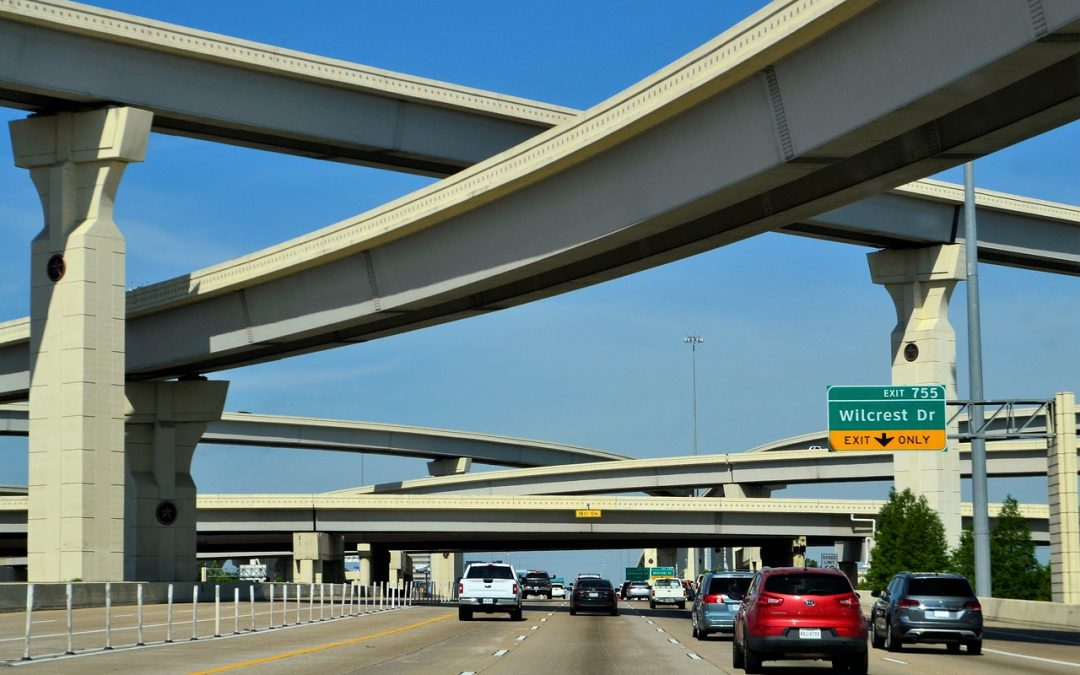 What Texas Learned from Testing Wrong-Way Driving Detection and Alert Technologies