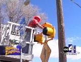 ABC4 News Video Segment