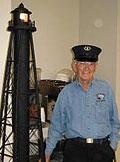 Delaware River & Bay Lighthouse Foundation