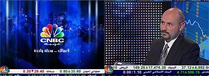 Dan Ruscheinski, CNBC Arabiya