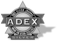 ADEX Awards