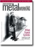 Cdn Machinery and Metalworking