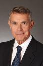 jim meekison chairman of carmanah technologies corporation board portrait small