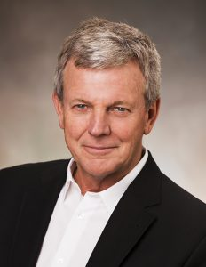 john simmons ceo of carmanah technologies corporation portrait