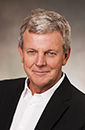 john simmons chief executive officer of carmanah technologies corporation portrait small