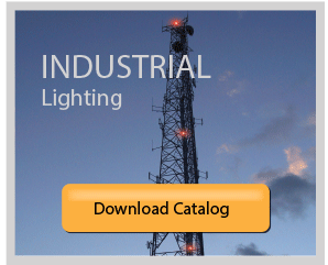 Industrial Obstruction Lighting Catalog