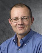 Philippe Favreau