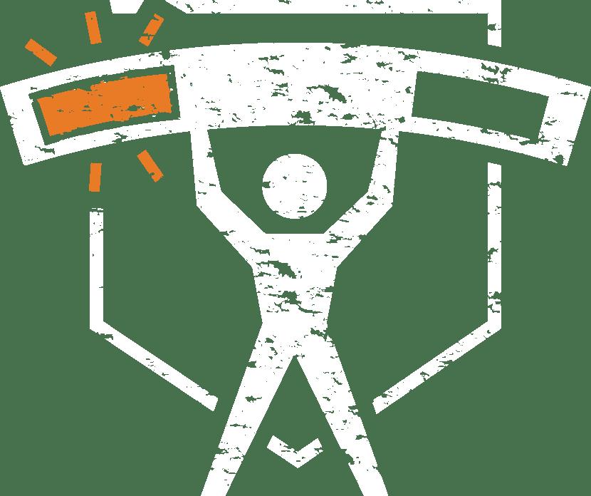 rrfb bootcamp 2020 icon dark